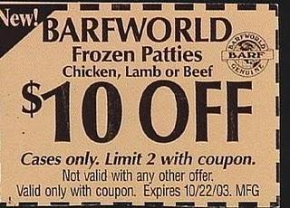 3balls coupon code
